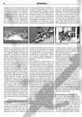 Ausgabe als pdf - Seite 4