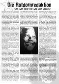 Ausgabe als pdf - Seite 7