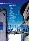 Sicherheitsglasbroschüre A4_n.indd - Eckelt Glas GmbH - Seite 2
