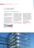 Sicherheitsglasbroschüre A4_n.indd - Eckelt Glas GmbH - Seite 4