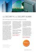 Sicherheitsglasbroschüre A4_n.indd - Eckelt Glas GmbH - Seite 5