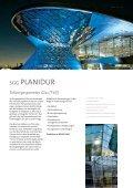 Sicherheitsglasbroschüre A4_n.indd - Eckelt Glas GmbH - Seite 7