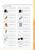 Acessórios para roupeiro - Page 3