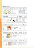 Acessórios para roupeiro - Page 4