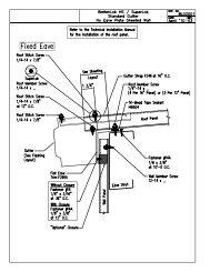 BattenLok HS sample details - Ceco Building Systems