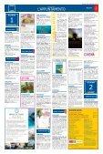 UN MESE DI REGATE INTERNAZIONALI - Sardegna - Page 2