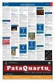 UN MESE DI REGATE INTERNAZIONALI - Sardegna - Page 3