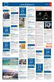 UN MESE DI REGATE INTERNAZIONALI - Sardegna - Page 6