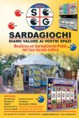 UN MESE DI REGATE INTERNAZIONALI - Sardegna - Page 7