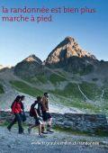 Les Grisons pour des vacances au sommet - Page 5