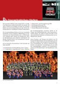 Feuerwehrhaus Kluftern - Seite 5