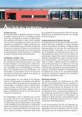 Feuerwehrhaus Kluftern - Seite 7