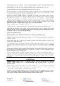 Dnešního dne, měsíce a roku smluvní strany: - e-aukce - Page 2