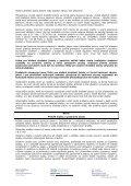 Dnešního dne, měsíce a roku smluvní strany: - e-aukce - Page 3