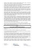 Dnešního dne, měsíce a roku smluvní strany: - e-aukce - Page 4