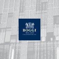 Catalogo Boggi Blu_Collezione Autunno Inverno 2010 (pdf)