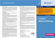 Dokumenten-Management - Project Consult ...