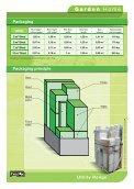 Utility Range - Grosfillex Garden Home - Page 2