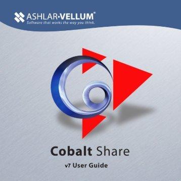 4.4 MB PDF - Ashlar-Vellum