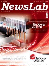 Ed. 104 - NewsLab
