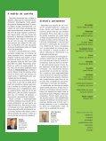 Download desta edição - Senac São Paulo - Page 2
