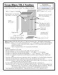 Nestbox Plans - Texas Bluebird Society - Page 2