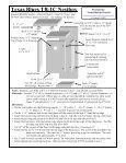 Nestbox Plans - Texas Bluebird Society - Page 5