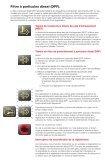 Conseils de conduite. - Cummins Engines - Page 4