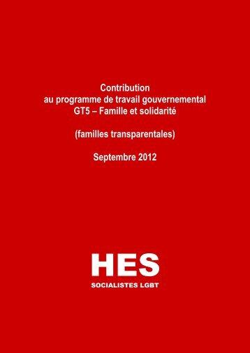 Télécharger contribution_de_hes_1.pdf
