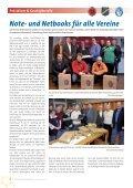 Ausschuss für Freizeit-, Breiten - Bremer Fußballverband - Seite 4