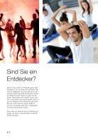Broschüre Erstvermietung Am Rietpark in Schlieren - Seite 7