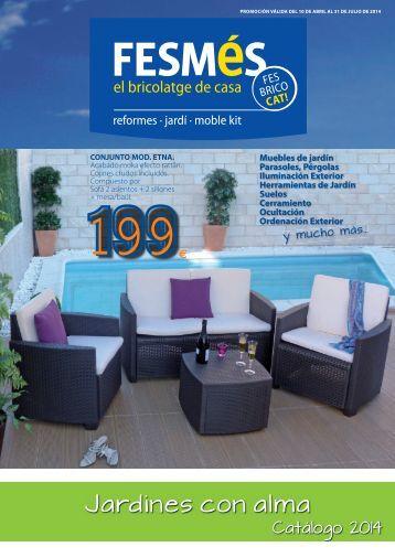 20 relax sillas tumbonas for Alma de jardin pacheco
