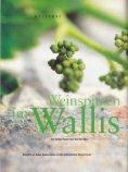 Winzer im Wallis - Winedine - Seite 2