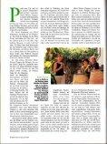 Winzer im Wallis - Winedine - Seite 4