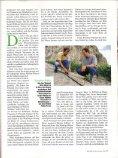 Winzer im Wallis - Winedine - Seite 7