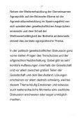 Rede St Dr Kloos Herrsching - Seite 2