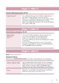 Utställnings- och championatbestämmelser - Svenska Kennelklubben - Page 7