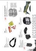 Nebelscheinwerfer, Zubehör - KS-Parts - Page 6