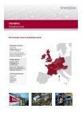 University of Ljubljana - HPC Cluster 1.2 - Page 5