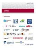 University of Ljubljana - HPC Cluster 1.2 - Page 7