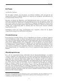 Tools - nestor - Seite 3