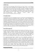 Tools - nestor - Seite 4