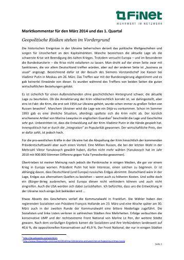 p18lfpii5016ms598b8k17jcrl71.pdf