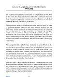 preposiciones, focalizadores y marcadores discursivos - Page 6