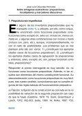 preposiciones, focalizadores y marcadores discursivos - Page 7