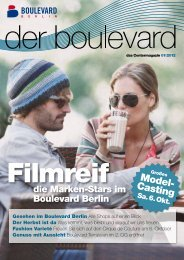 Download (PDF, 1,4 MB) - Boulevard Berlin