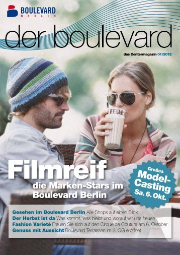 Download (PDF, 1,4 MB) - Boulevard Berlin