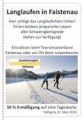 w.eybl.at - Sport Eybl - Page 7