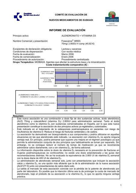 intolerancia a la sacarosa pdf