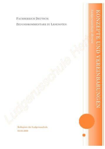 Kleine Gießkanne z b bohrungen kleinbuchstaben f 252 r au 223 enma 223 e
